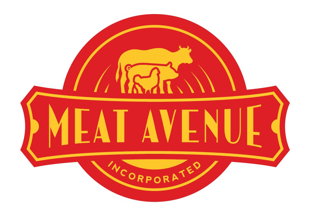 MEAT AVENUE INC.