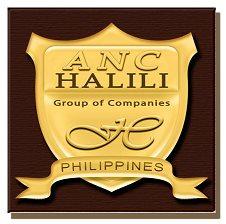ANC Halili Group of Companies, Inc.