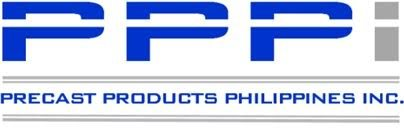 Precast Products Philippines Inc.(PPPI)