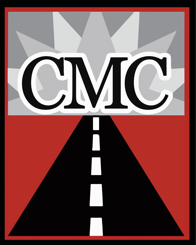 Crownmix Corporation