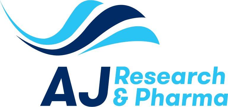 AJ Research and Pharma
