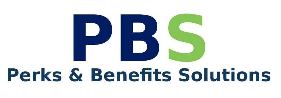 Perks and Benefits Solutions