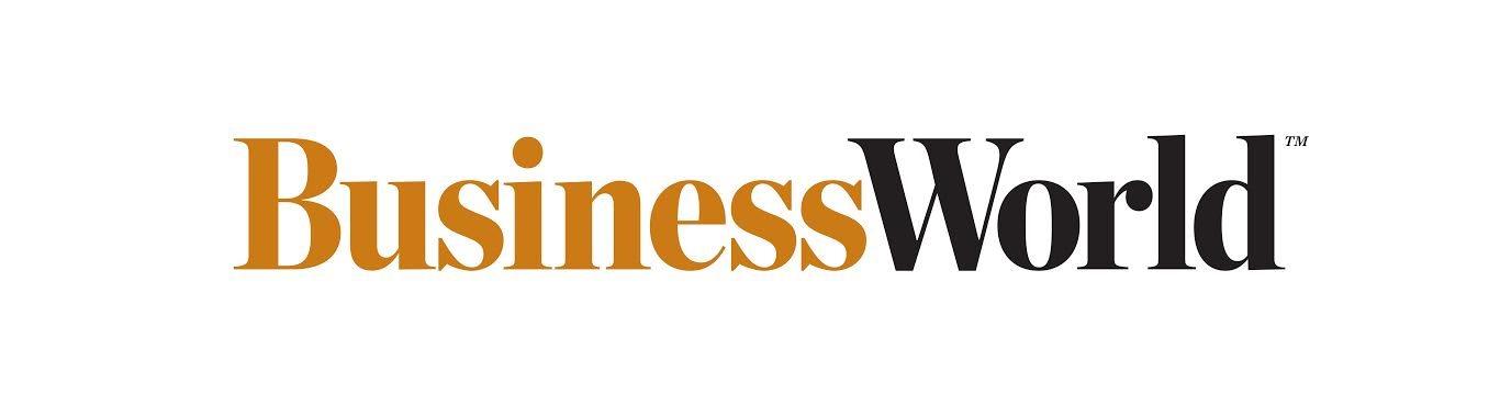 BusinessWorld Publishing Corporation