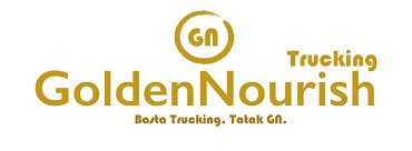 Golden Nourish Trucking