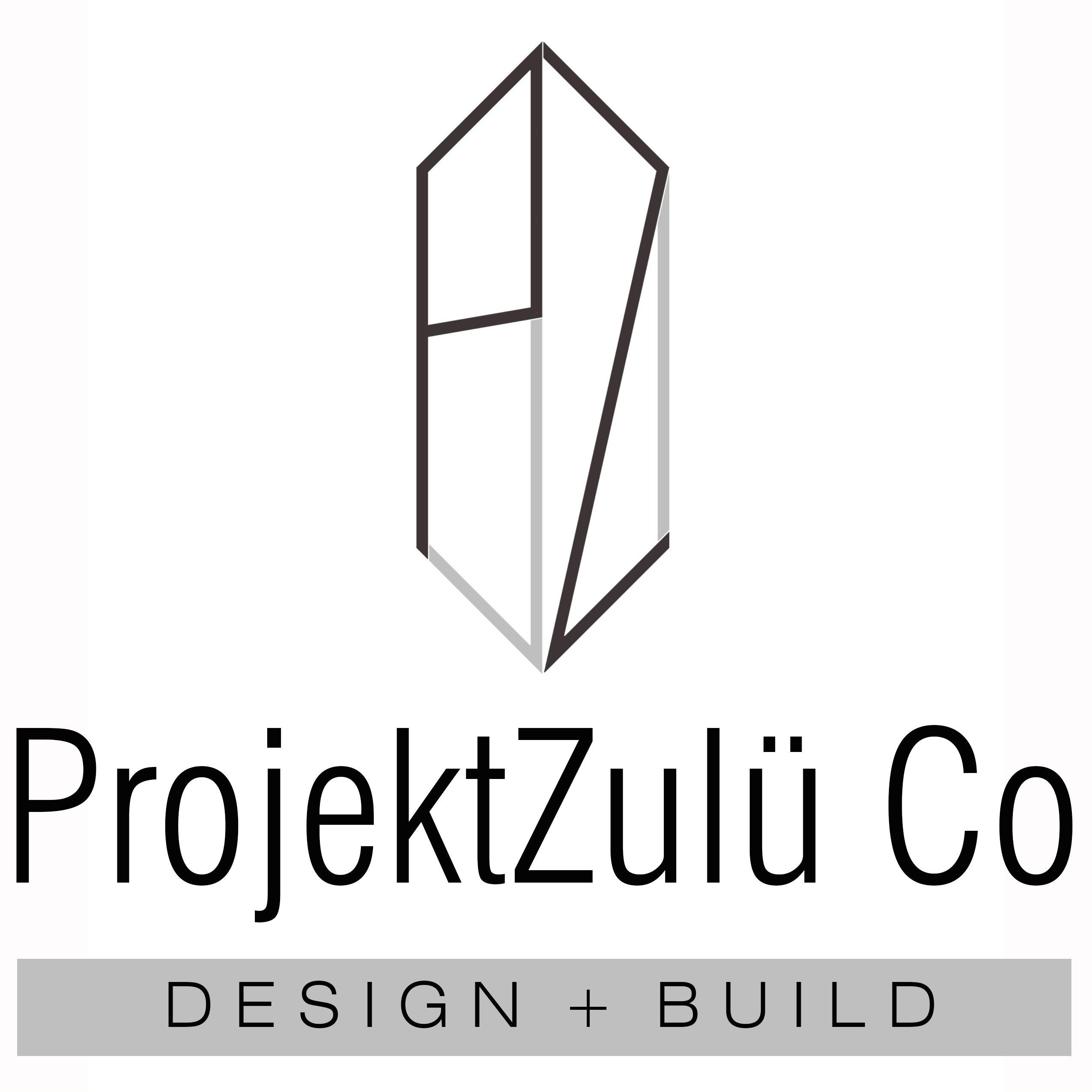 ProjektZulu Co.