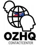 OZHQ Contact Center
