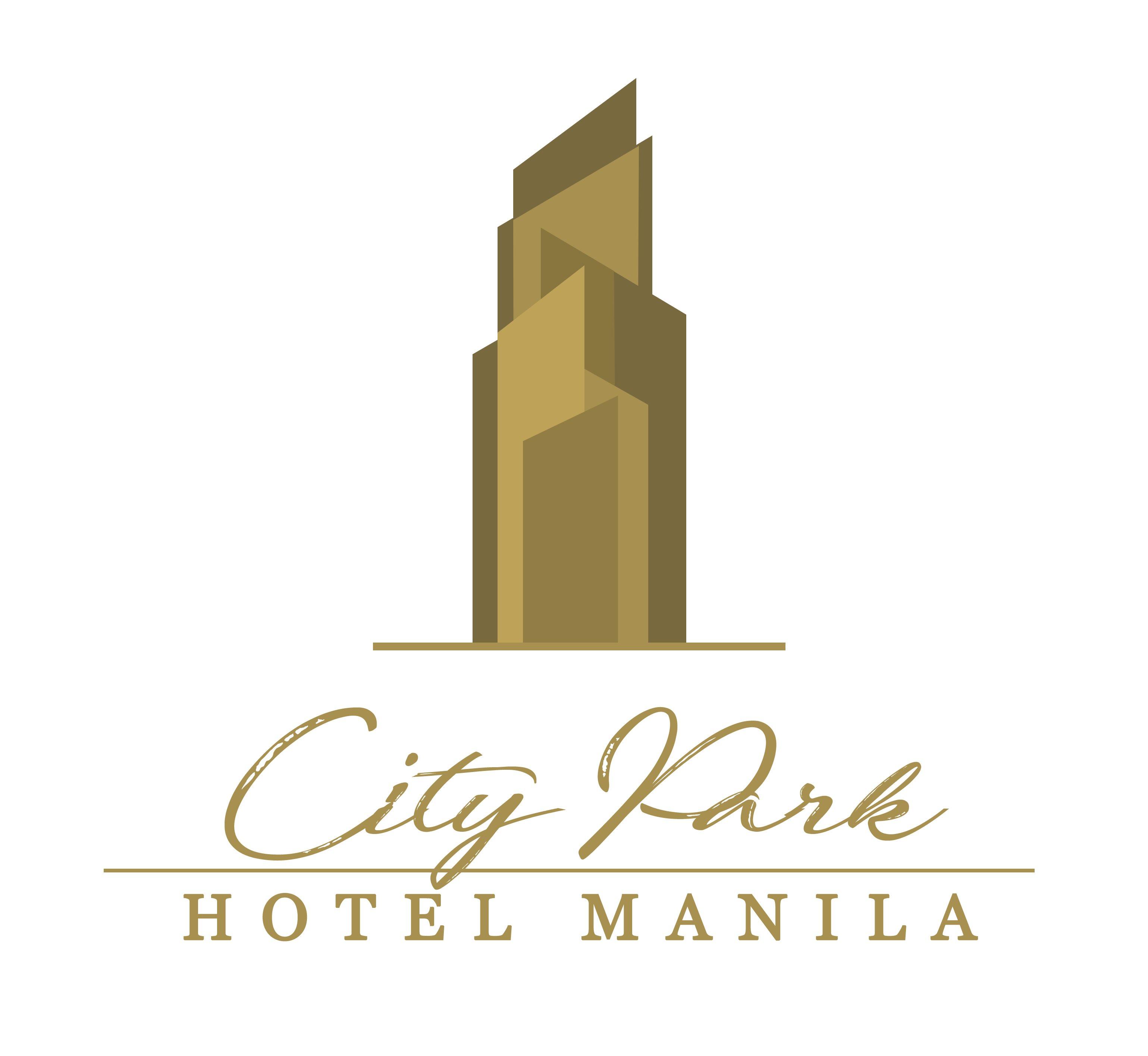 CITY PARK HOTEL MANILA