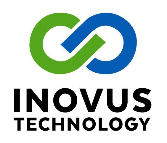 Inovus Philippine Technology
