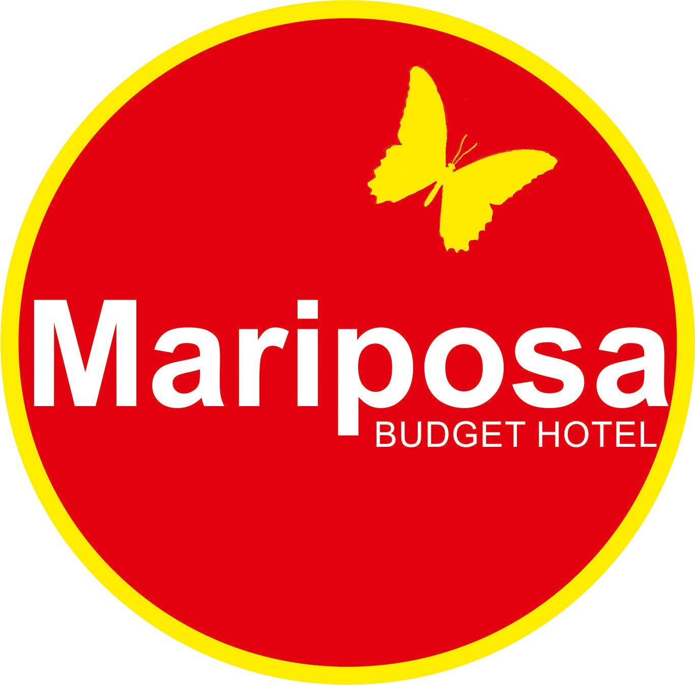 Mariposa Group of Companies
