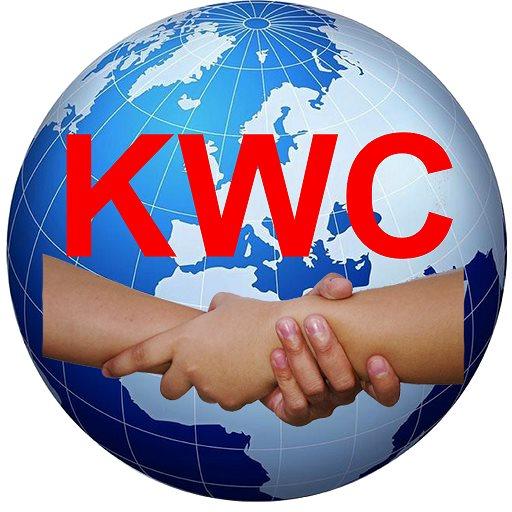 Kabisig Workers Cooperative