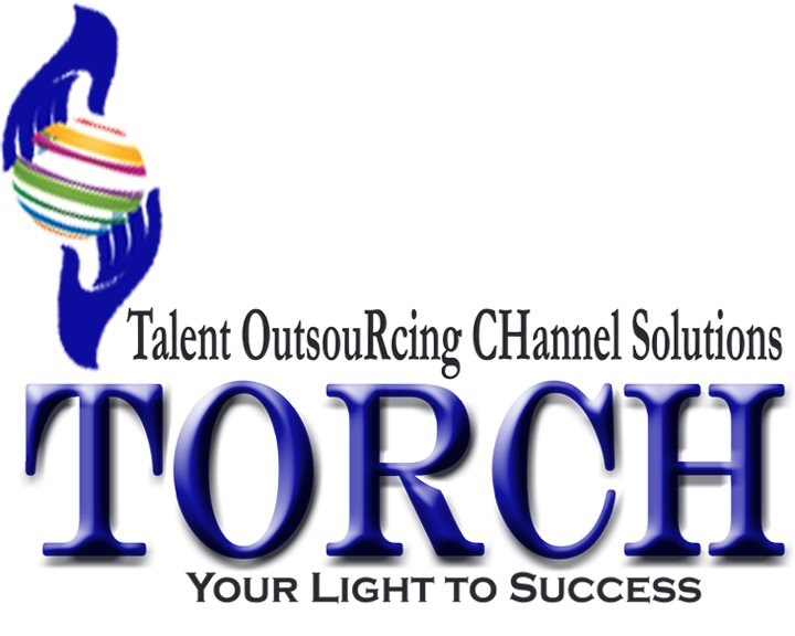 TALENT OUTSOURCING CHANNEL (TORCH) SOLUTIONS