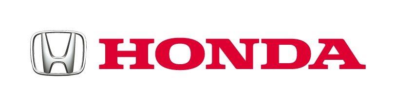 Honda Cars Angeles-Clark