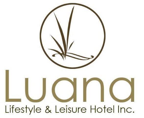 Luana Lifestyle & Leisure Hotel Inc.