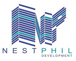 Nestphil Development Incorporated