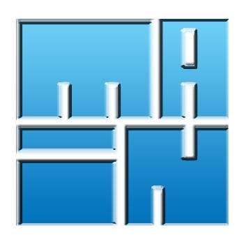 Manpower Assistance Integrated Network Inc (MAIN INC)