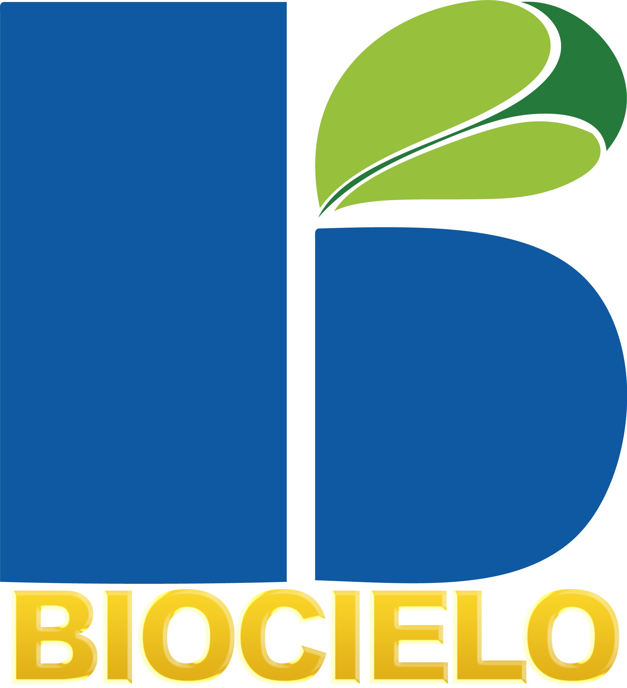Biocielo Realty and Development Corporation