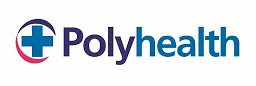 Poly Health Practice Corporation