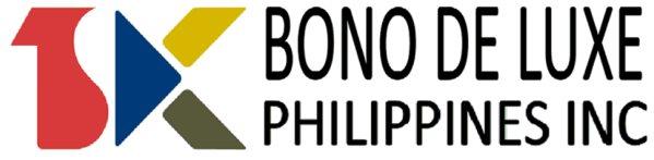 Bono de Luxe Philippines Inc.