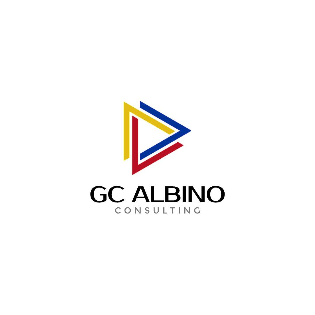 GCA Consulting