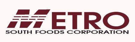 METRO SOUTH FOODS CORP.