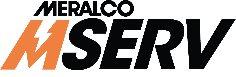 Meralco Energy Inc.