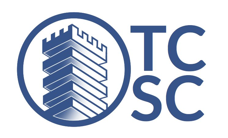 Toreja's Construction Supply Corporation