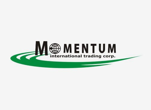 MOMENTUM INTERNATIONAL TRADING CORP