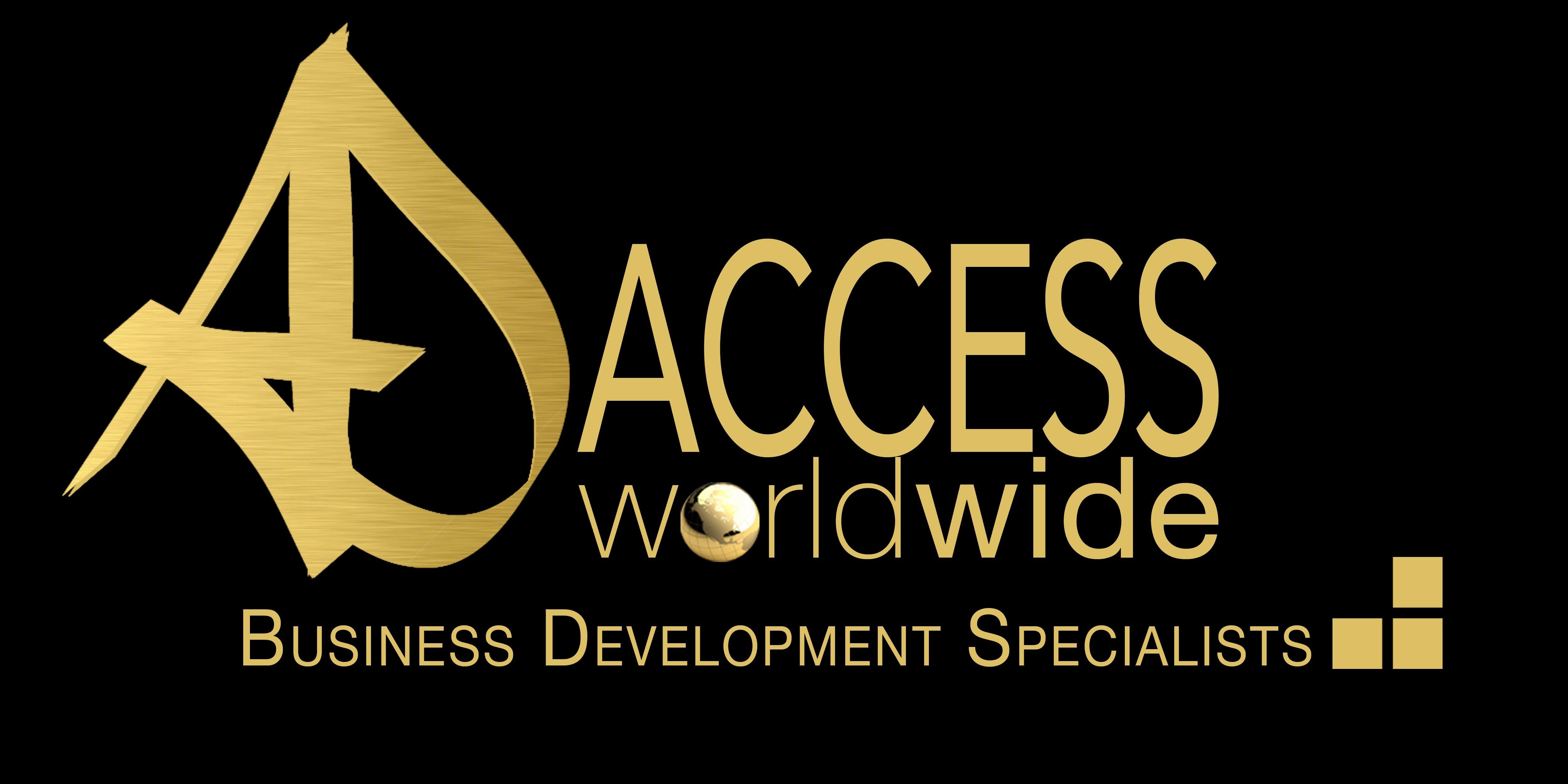 AD ACCESS WORLDWIDE