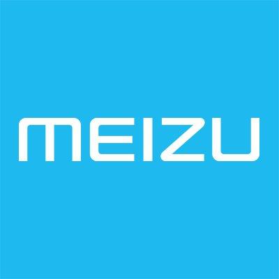 MEIZU PHILIPPINES (Xing Yu International Enterprises)