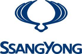 Ssangyong Berjaya Motor Philippines, Inc