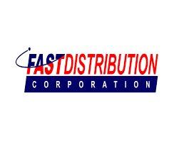 Fast Distribution Corporation - Samar
