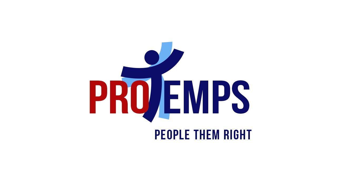 Protemps, Inc.