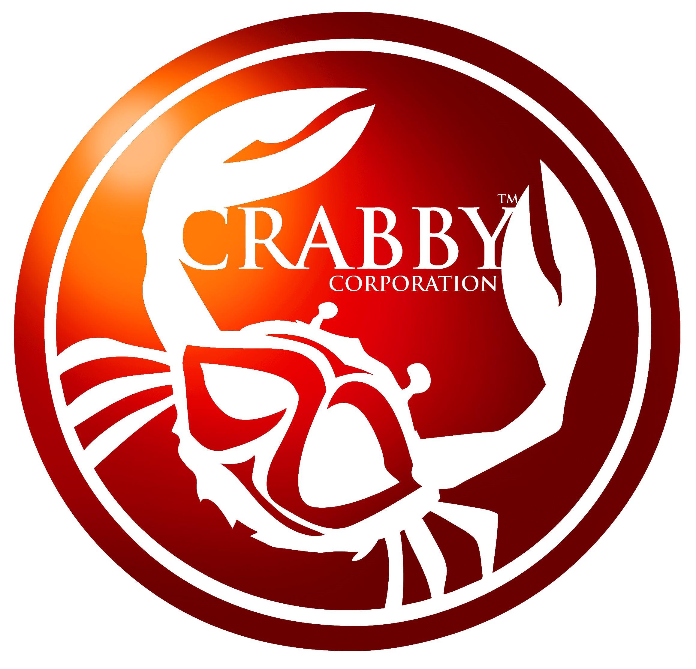 Crabby Corp