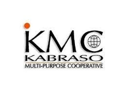 Kabraso Multi-Purpose Cooperative