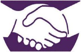 Newman Microlending Investors Inc.