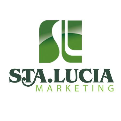 Sta. Lucia Marketing