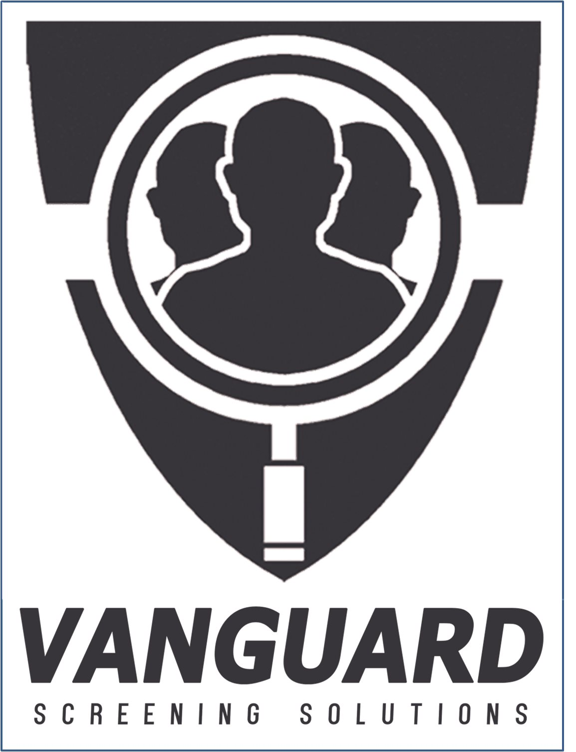 Vanguard Screening Solutions, Inc.