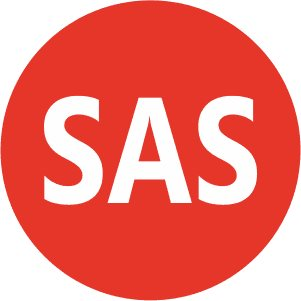 SAS Accounting Services firm