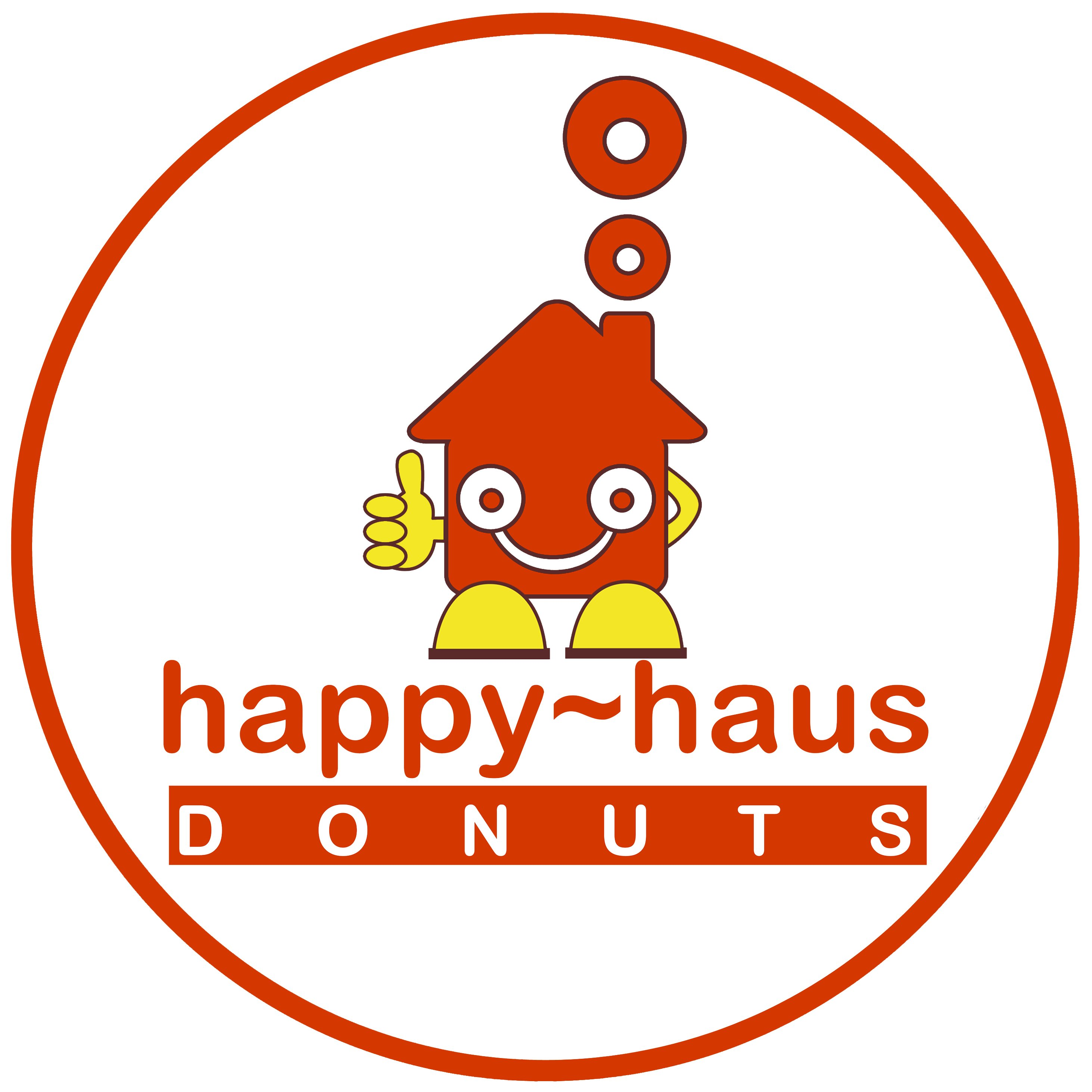 Happy-haus Food Corporation