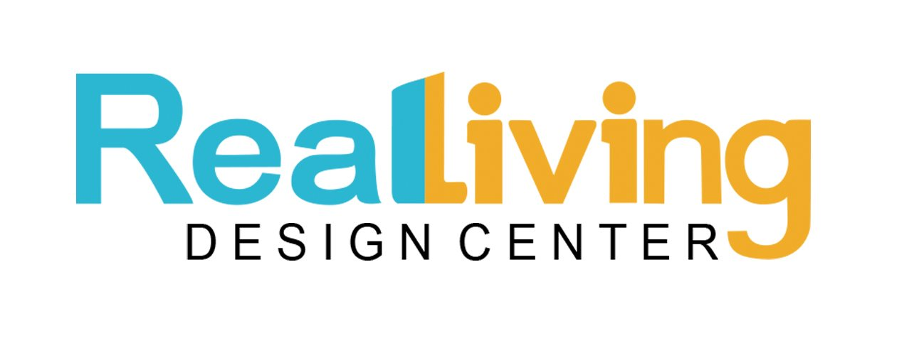 Realiving Design Center