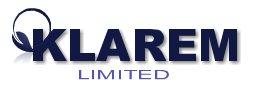 Klarem Limited
