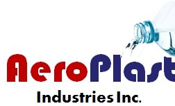Aeroplast Industries Inc