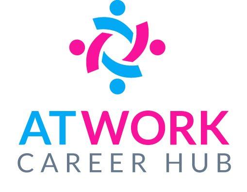 AtWork Career Hub