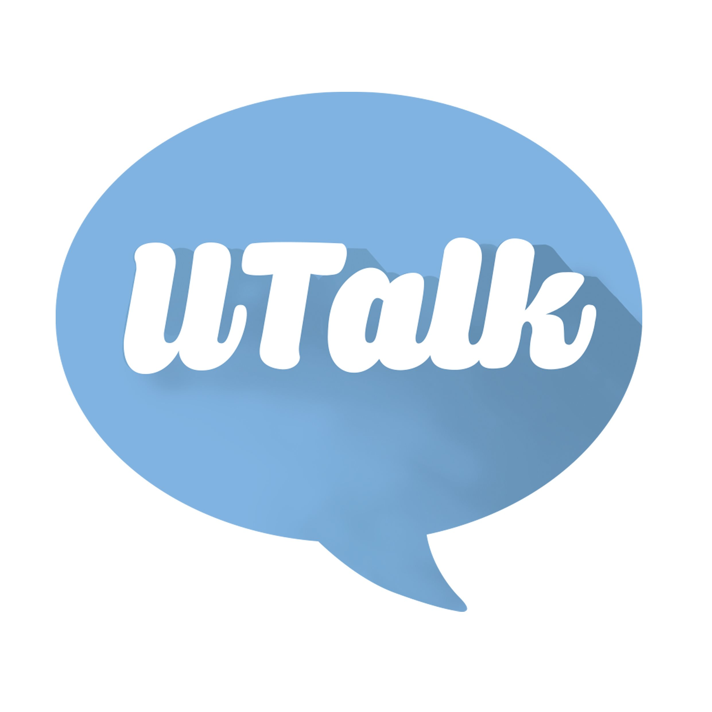Utalk Tutorial Services