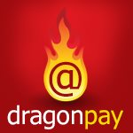 Dragonpay Corporation