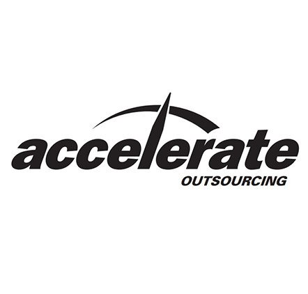 Accelerate Outsourcing
