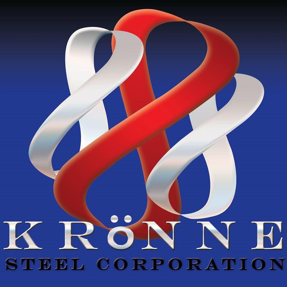 Kronne Steel