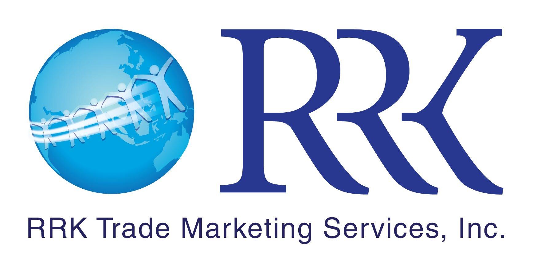 RRK Trade Marketing Services, Inc.