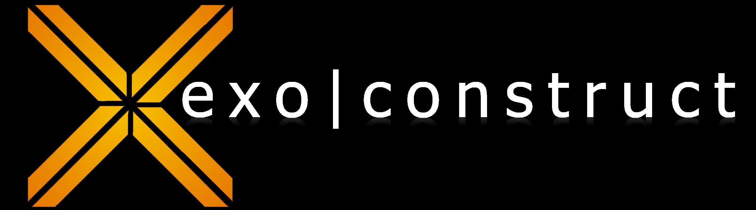ExoConstruct, Inc.
