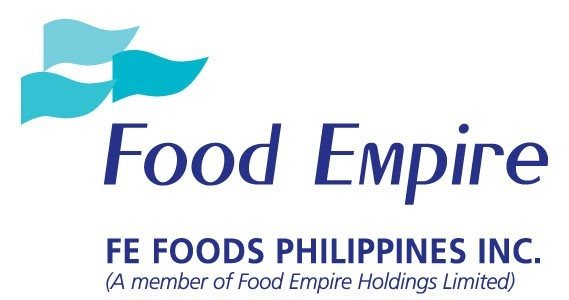 FE Foods Phils. Inc